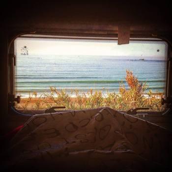 Autocaravanas, viajar, viajes, autocas, caravanas