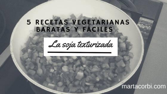 Recetas Ricas Y Faciles Mi Website