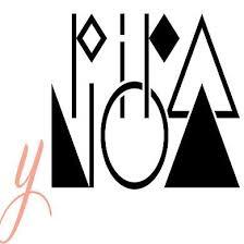 Pipa Y NOa